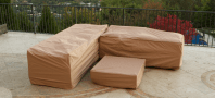 Outdoor Furniture Covers | RST Brands