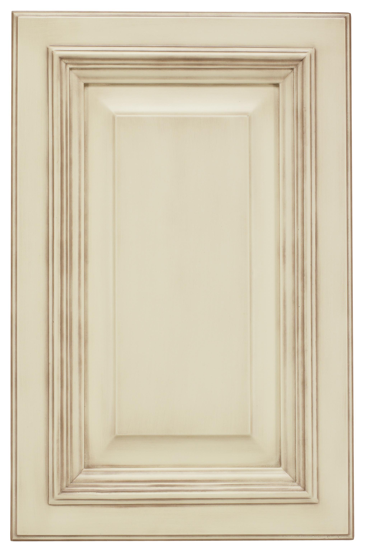 Custom Colors ep 42 buy kitchen cabinet doors fv choc