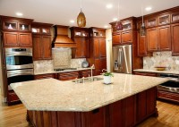 Mocha Deluxe, RTA Kitchen Cabinets, RTA Cabinets, Buy ...