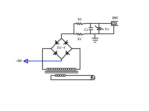RTFTechnologies Neon Sign Transformer