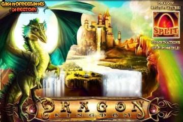 Dragon-kingdom-Slot