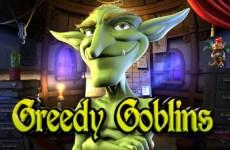 greedy_goblins_logo