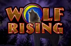 wolf-rising-slot