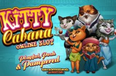 Kitty-Cabana-Slot