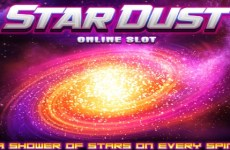 Stardust-Slot-Microgaming