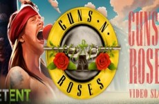 netent-guns-and-roses-slot