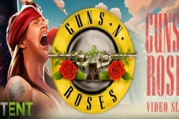 netent-guns-and-roses-slot