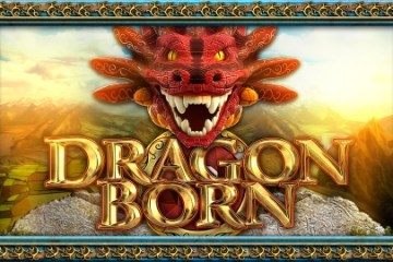 dragon born online game