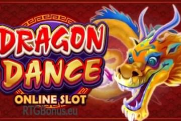 Dragon-Dance-Slot