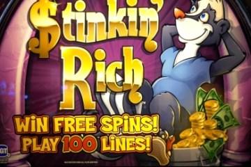 Stinkin-Rich-Slot