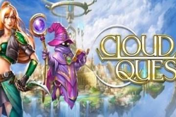 cloud-quest-slot