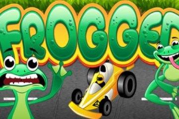 frogger-slots