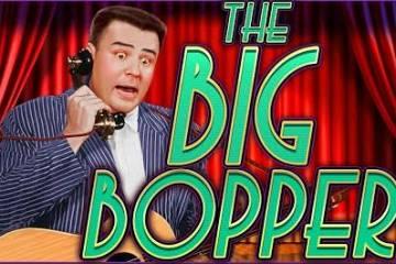 The-Big-Booper-Slot-RTG