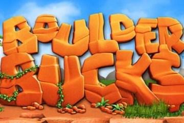 boulder-bucks-slot