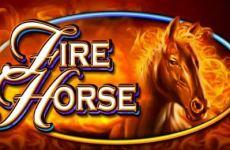 fire-horse-slot-IGT