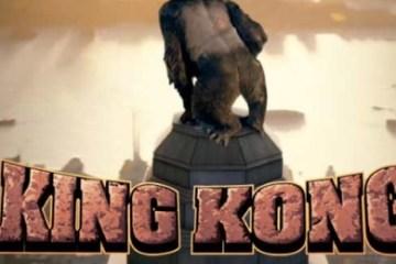 king-kong-slot