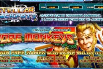 more-monkeys-slot