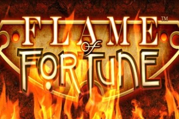Flame-of-Fortune-slot