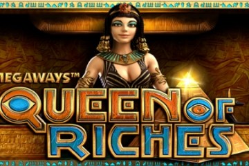 queen-of-riches-slot