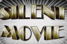 silent-movie-igt-slots