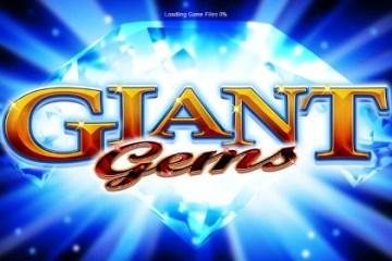 Giant-Gems-Slot