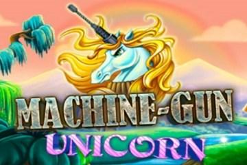 machine-gun-unicorn-slot