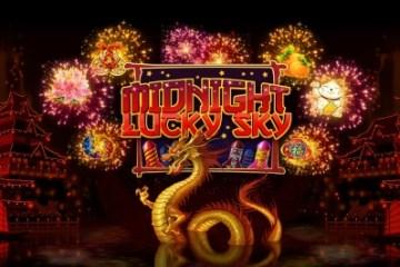 midnight-lucky-sky-slot