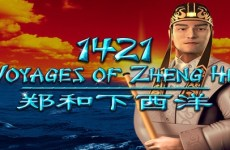 1421-voyages-of-zheng-he-slot