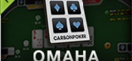CarbonPoker – Omaha Odds Calculator