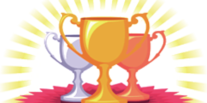tournaments-1.png?resize=660%2C330