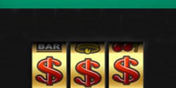 Get a bonus of up to £100 on Vegas at bet365 25% Reload Weekend
