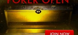 Golden Spade Poker Open at Bovada and grab a piece of $1.5 Million Guaranteed