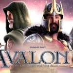 avalon2-slot