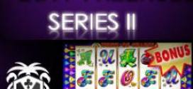 The 2014 FREEROLL Series continues this with Part II already underway at Miami Club.
