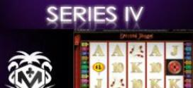 Part IV of the 2014 Freeroll Series is underway at Miami Club
