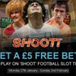 shoot-slot-betvictor-sm