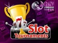 slot-tournament