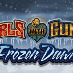 girls-with-guns-frozen-dawn-slot
