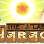 the-last-pharaoh-slot