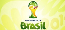 World Cup Offers at bet365