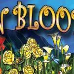 in-bloom-slot