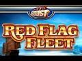red-flag-fleet-slot