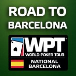 road-to-barcelona