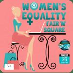 women-equality