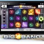 big-bang-touch-mobile