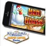 henhouse-slot-mobile