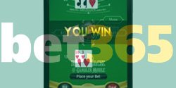 Stake £10 Get £10 in the exciting world of bet365's Mobile Vegas