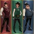 Three-Musketeers-Quickspin