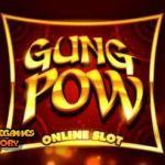 Gung-Pow-Slot