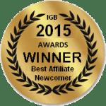 iGB-Affiliate-Awards